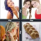 4 Pics 1 Word answers and cheats level 1919