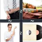 4 Pics 1 Word answers and cheats level 1923