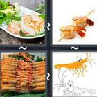 4 Pics 1 Word answers and cheats level 1926