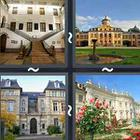 4 Pics 1 Word answers and cheats level 1928