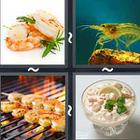 4 Pics 1 Word answers and cheats level 1930