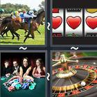4 Pics 1 Word answers and cheats level 1931