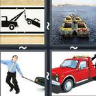 4 Pics 1 Word answers and cheats level 1937