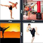 4 Pics 1 Word answers and cheats level 1946