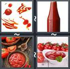 4 Pics 1 Word answers and cheats level 1970