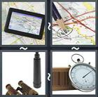 4 Pics 1 Word answers and cheats level 2010