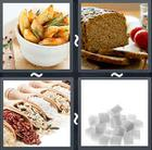 4 Pics 1 Word answers and cheats level 2015