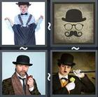 4 Pics 1 Word answers and cheats level 2028