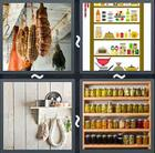 4 Pics 1 Word answers and cheats level 2032