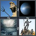 4 Pics 1 Word answers and cheats level 2038