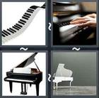 4 Pics 1 Word answers and cheats level 2039