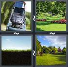 4 Pics 1 Word answers and cheats level 2047