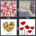 4 Pics 1 Word answers and cheats level 2048