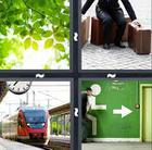 4 Pics 1 Word answers and cheats level 205