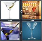4 Pics 1 Word answers and cheats level 2053