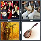 4 Pics 1 Word answers and cheats level 2055