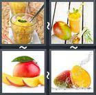 4 Pics 1 Word answers and cheats level 2057
