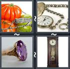 4 Pics 1 Word answers and cheats level 2058