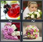 4 Pics 1 Word answers and cheats level 2065