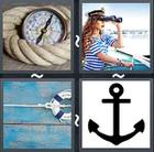 4 Pics 1 Word answers and cheats level 2078