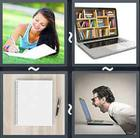 4 Pics 1 Word answers and cheats level 2081