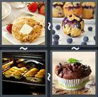 4 Pics 1 Word answers and cheats level 2085