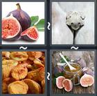 4 Pics 1 Word answers and cheats level 2089