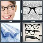 4 Pics 1 Word answers and cheats level 2092