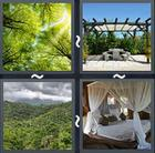 4 Pics 1 Word answers and cheats level 2094