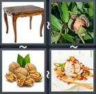 4 Pics 1 Word answers and cheats level 2095