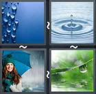 4 Pics 1 Word answers and cheats level 2102