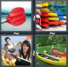 4 Pics 1 Word answers and cheats level 2105