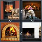 4 Pics 1 Word answers and cheats level 2108