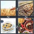 4 Pics 1 Word answers and cheats level 2109