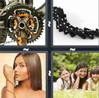 4 Pics 1 Word answers and cheats level 211