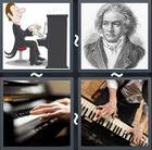 4 Pics 1 Word answers and cheats level 2111