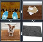 4 Pics 1 Word answers and cheats level 2122