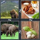 4 Pics 1 Word answers and cheats level 2133