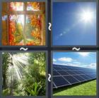 4 Pics 1 Word answers and cheats level 2138