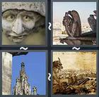 4 Pics 1 Word answers and cheats level 2139