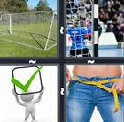 4 Pics 1 Word answers and cheats level 214
