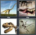 4 Pics 1 Word answers and cheats level 2144