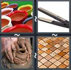 4 Pics 1 Word answers and cheats level 2145