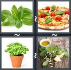 4 Pics 1 Word answers and cheats level 2147