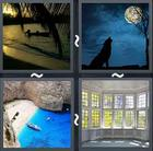 4 Pics 1 Word answers and cheats level 2149