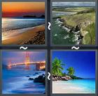 4 Pics 1 Word answers and cheats level 2150