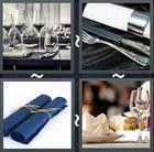 4 Pics 1 Word answers and cheats level 2170