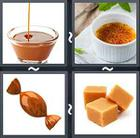4 Pics 1 Word answers and cheats level 2175