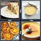 4 Pics 1 Word answers and cheats level 2181