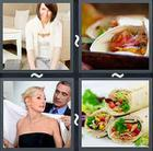 4 Pics 1 Word answers and cheats level 2185